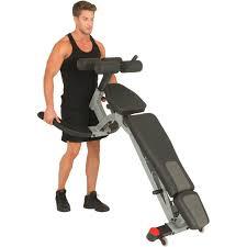 ironman triathlon x class 1500 lb light commercial utility weight