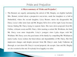 pride and prejudice 9 638 jpg cb u003d1430026436