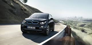 bmw electric car bmw expects years of difficulties for electric cars should get