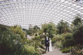 National Botanical Garden Of Wales National Botanic Garden Of Wales Wedding Venue Llanarthne