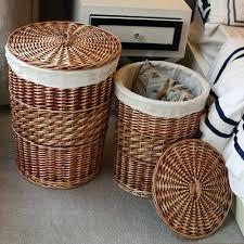 bulk gift baskets wicker gift baskets wholesale uk bulk cheap etsustore