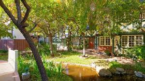 Solvang Inn And Cottages Reviews by Hotel Wine Valley Inn Solvang Ca 3 United States From Us