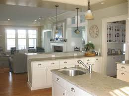 glazing white kitchen cabinets white glazed kitchen cabinets pictures all home decorations