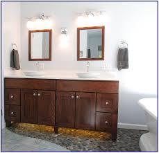 Bertch Bathroom Vanity by Bertch Bath Vanity Specifications