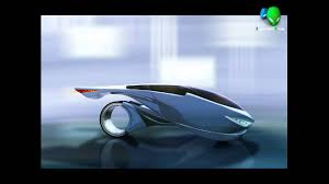 future flying cars 20 coolest future concept vehicles youtube