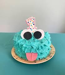 best 25 monster birthday cakes ideas on pinterest smash