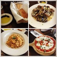 forum cuisine 駲uip馥 cuisine test馥 100 images 豔香烏龍茶臺灣首馥36a 南投縣馥麗溫泉
