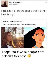 White People Be Like Memes - 25 best memes about racist white people racist white people