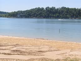 Kentucky Beaches images Barren river lake state park beach is open barrenriverblog jpg