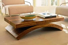 dazzle photograph of hardwood coffee table bewitch cheap square