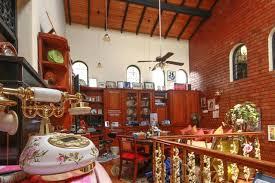 Miss Sri Lanka Negombo Daughter Europe Negombo 2017 The Top 20 Negombo Vacation Home Rentals Airbnb