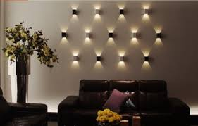 Lights For Bedroom Walls Bedroom Wall Lighting Viewzzee Info Viewzzee Info