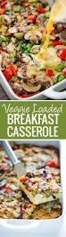 best 25 christmas morning breakfast ideas on pinterest