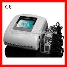 lipo light machine for sale titan tb 231 lipo light machine i lipo laser machine for sale