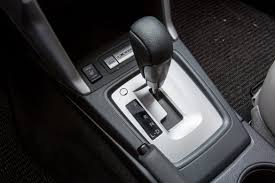 how to drive a bmw automatic car what do the numbers and letters on an automatic transmission