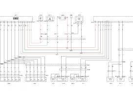 9376066 delco radio wiring diagram 9376066 wiring diagrams