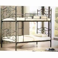 pjy 9999 5 u0027double decker single bed antique gold lazada malaysia