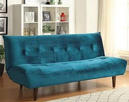 cheap sofa cheap sofa beds under 300 which sofa online