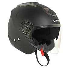 motorcycle wear tim u0027s motorcycle diaries more traditional bike gear for season 2