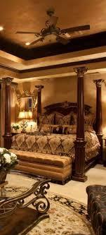 Tuscan Bedroom Decorating Ideas World Mediterranean Italian Tuscan Homes Decor