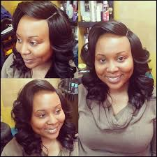 sew in bob marley hair in ta the 25 best invisible part weave ideas on pinterest full sew in