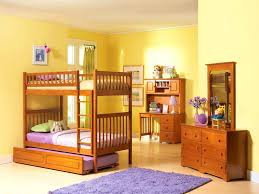 bedroom rooms to go bedroom furniture luxury gorgeous rooms to go