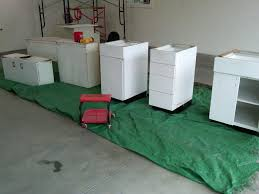 used kitchen cabinets atlanta cabinet craigslist used kitchen cabinets used kitchen cabinets