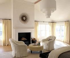 Long Island Interior Designers Hamptons Amagansett Long Island Interior Designer Jody Sokol