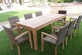 furniture resin wicker furniture fascinate resin outdoor furniture