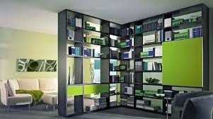 Open Shelving Room Divider Bookcase Image Of Room Dividers Bookcase Open Shelves Room