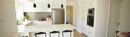kitchen design cardiff unity kitchen solutions cardiff nsw au 2285
