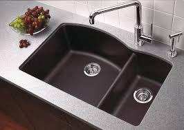 Blanco  Kitchen Sink Buildcom - Kitchen sinks blanco