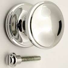 Chrome Exterior Door Handles Polished Chrome Exterior Door Handles Door Handles