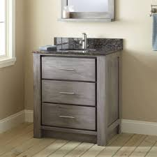 other modern small bathroom vanities bathroom sink designs