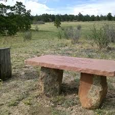 concrete cemetery benches bench furniture galleries pics with