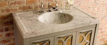 Anew Bathroom Kitchen Designs Nj Bath Design Showroom North Bathroom Fixtures Nj