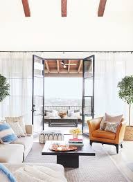mobile home living room decorating ideas home decorating ideas for living room hgtv living rooms small living