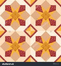 ceramic tile floor w mosaic trim e2 80 93 edgerton ohio