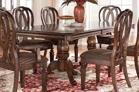dining tables columbus ohio hamlyn dining room set 100 dining room furniture columbus ohio