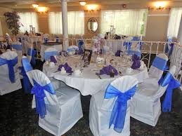 fairways functions wedding packages