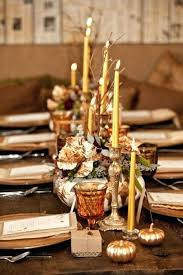 thanksgiving dinner decorations decoration ideas for thanksgiving