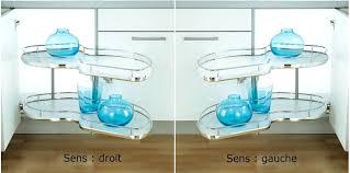 accessoire meuble d angle cuisine amenagement meuble cuisine rangement placard cuisine placard cuisine