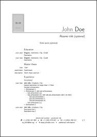 latex resume template moderncv banking 365 boxes remove the colored section box from moderncv tex latex