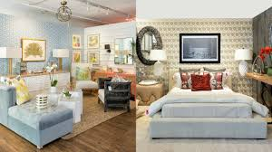 Bedroom Designs On A Dime Design On Dime Returns To Miami Miami Design District