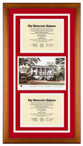 of alabama diploma frame of alabama diploma frames by school diploma frame co