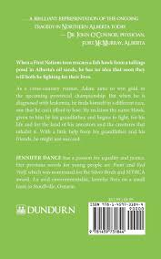 Different Names Of Green by Hawk Jennifer Dance 9781459731844 Amazon Com Books