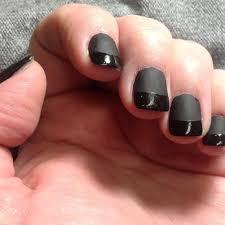 a and her nail polish nail polish reviews