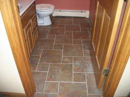 bathroom tile ideas lowes this tile from lowes tile ideas grout slate