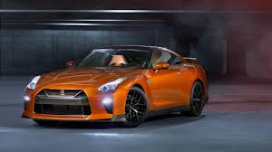 nissan skyline 2017 2017 nissan gtr new york auto show wallpaper hd car wallpapers