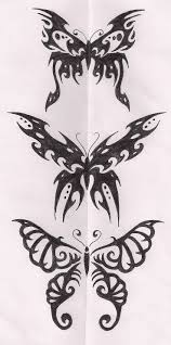 tribal stag tattoo 153 best tribal art images on pinterest drawings tatoos and